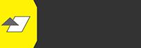 BAUTRAG IMMOBILIEN AG Logo