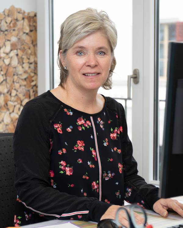 Susanne Heeb